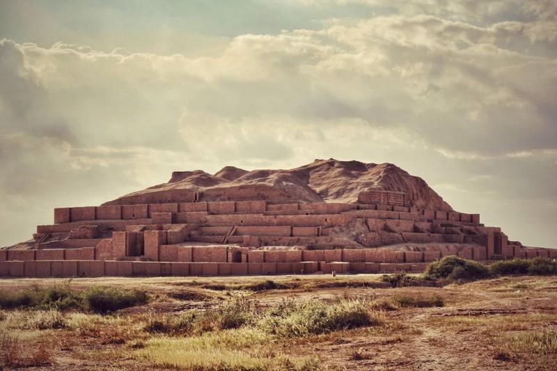 Список иранских памятников в ЮНЕСКО - Иран Сегодня: http://iransegodnya.ru/post/view/493