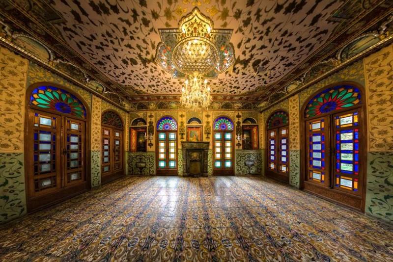 Во Всемирный день туризма музеи Ирана будут бесплатными