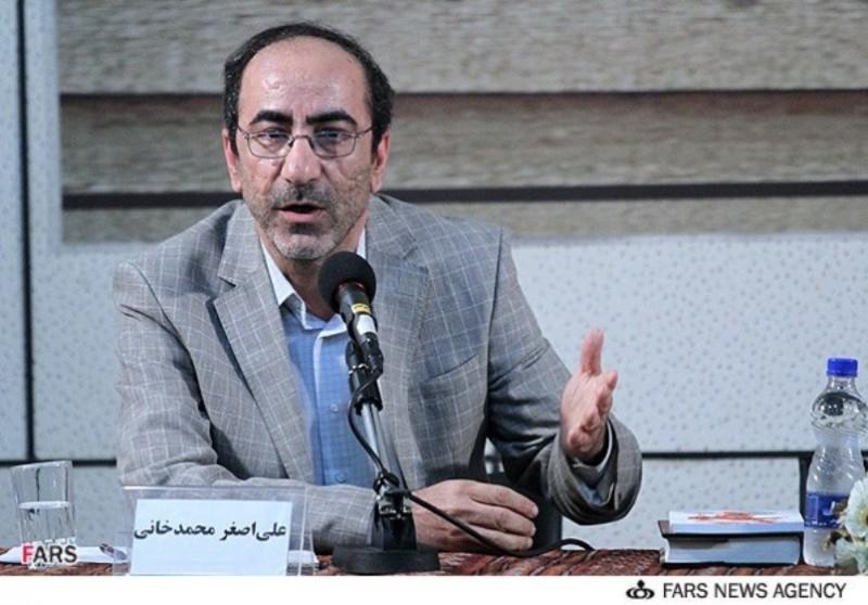 کلید  در تهران به همراه اولین تصاویر شعیبی