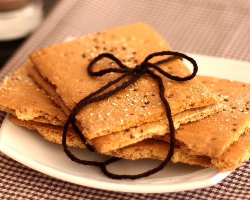 ганди хлеб иранская кухня иран рецепт