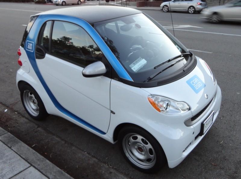 иран хасан рухани электромобили гибридные автомобили