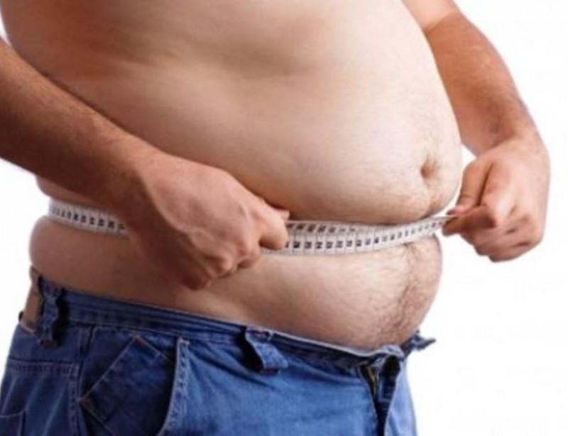 Какие упражнения делать чтобы похудеть и убрать живот в домашних условиях
