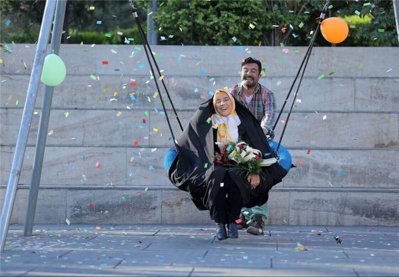 иран демография семья дети иранское общество