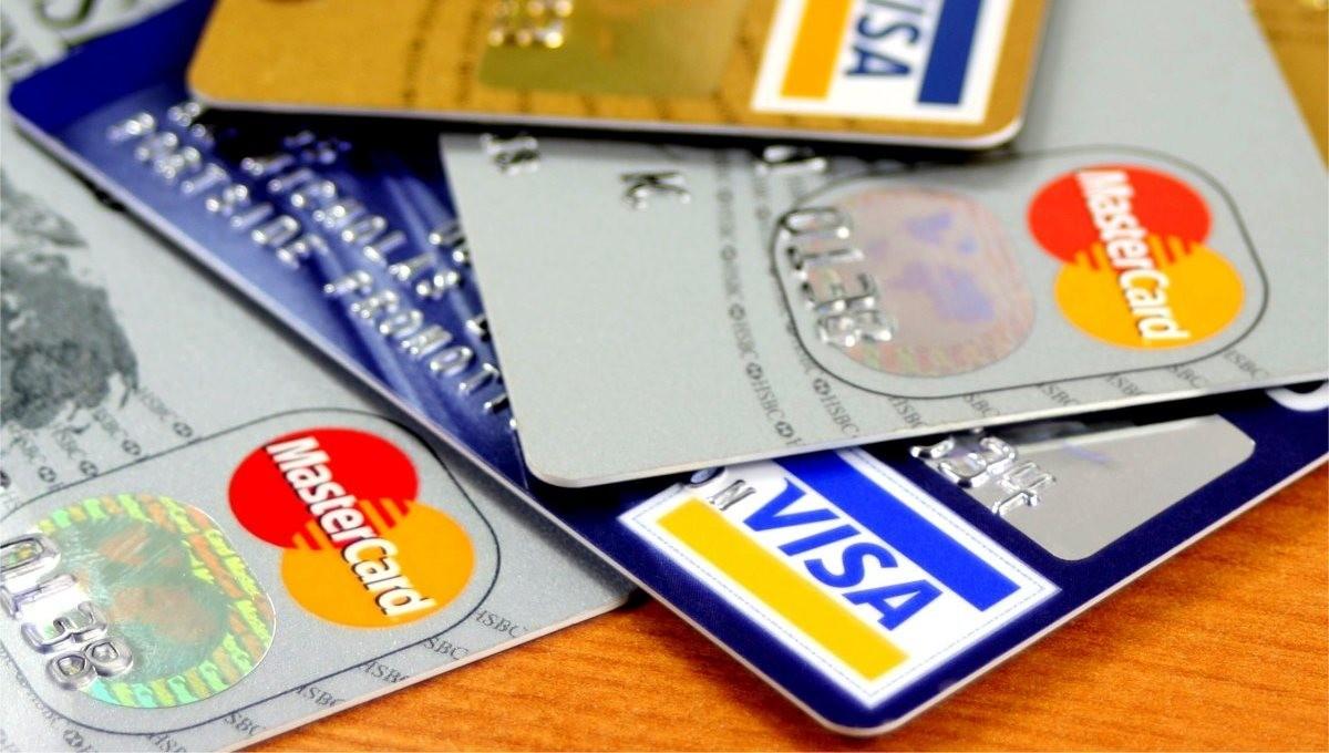 credit cards essays